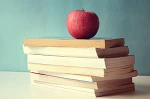 Did you know most students lose a month or two of knowledge over the summer? Summer tutoring can help students stay ahead.