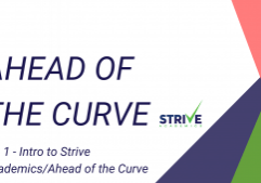 Copy of Ahead of the Curve - Ep 2 Graphic