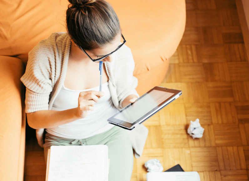 Follow These Tips to Stop Procrastinating
